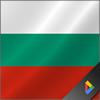 Bulgarian
