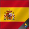 İspanyolca