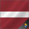 Letonca