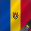 Moldovian