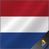 Hollandaca