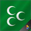 Ottoman Turkish