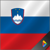 Slovence