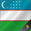Uzbek