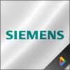 Siemens A.Ş.
