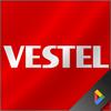 Vestel Elektronik San. ve Tic. A.Ş.