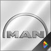 MAN Diesel Satış ve Servis Hiz. Ltd. Şti.