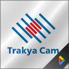 Trakya Cam San. A.Ş.