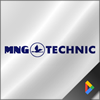MNG Technic Aircraft Maintenance Services Inc.