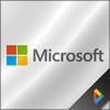 Microsoft Türkiye
