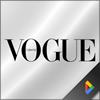 Doğuş Grubu İletişim Yayıncılık ve Tic. A.Ş. (Vogue Türkiye)