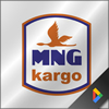 MNG Kargo A.Ş.