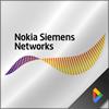 Nokia Siemens Networks İletişim A.Ş.