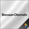 Borusan Otomotiv İthalat ve Dağıtım A.Ş.