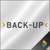 Backup Bireysel Ürünler Sat. Paz. A.Ş.