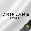 Oriflame Kozmetik Ürünleri Tic. Ltd. Şti.