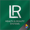LR Health & Beauty Systems Pazarlama ve Tic. Ltd. Şti.