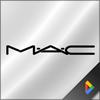 M.A.C Cosmetics (ELCA Kozmetik Ltd. Şti.)