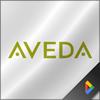 Aveda Corporation (ELCA Kozmetik Ltd. Şti.)