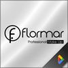 Flormar (Kosan Kozmetik Pazarlama ve Tic. A.Ş.)