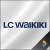 LC Waikiki Mağazacılık Hiz. Tic. A.Ş.