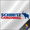 Schmitz Cargobull Treyler San. Tic. Ltd. Şti.