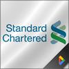 Standard Chartered Yatırım Bankası Türk A.Ş.