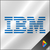 IBM Global Services İş ve Tekn. Hiz. ve Tic. Ltd. Şti.
