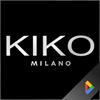 Kiko Kozmetik Ürünleri Tic. A.Ş.